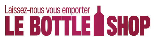 Le Bottle Shop