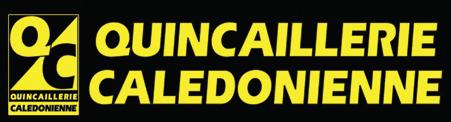 Quincaillerie Calédonienne
