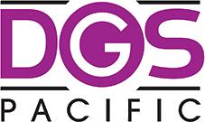 DGS Pacific