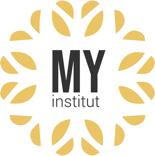 My Institut